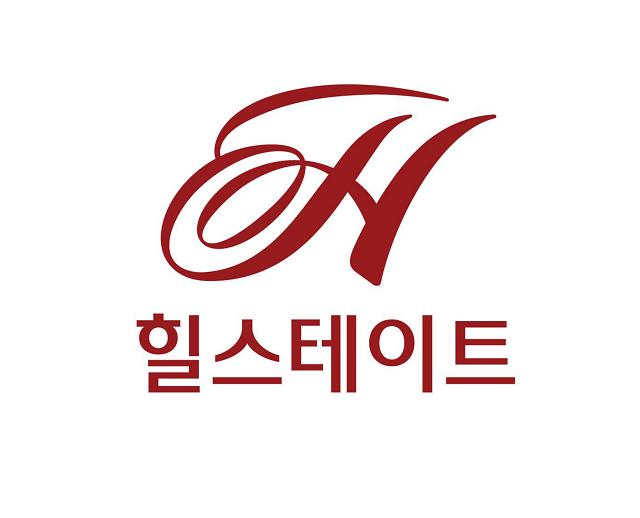 2020_현대_힐스테이트송도3차MH.jpg