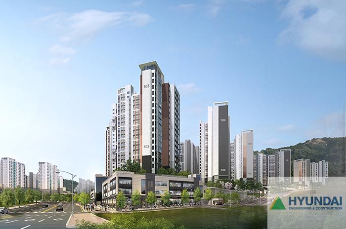 2020_현대_힐스테이트 녹번역.jpg