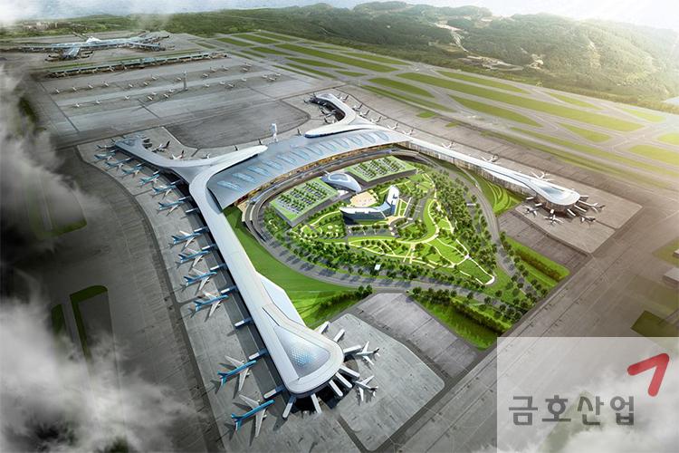 2020_금호_인천공항제2여객터미널확장.jpg