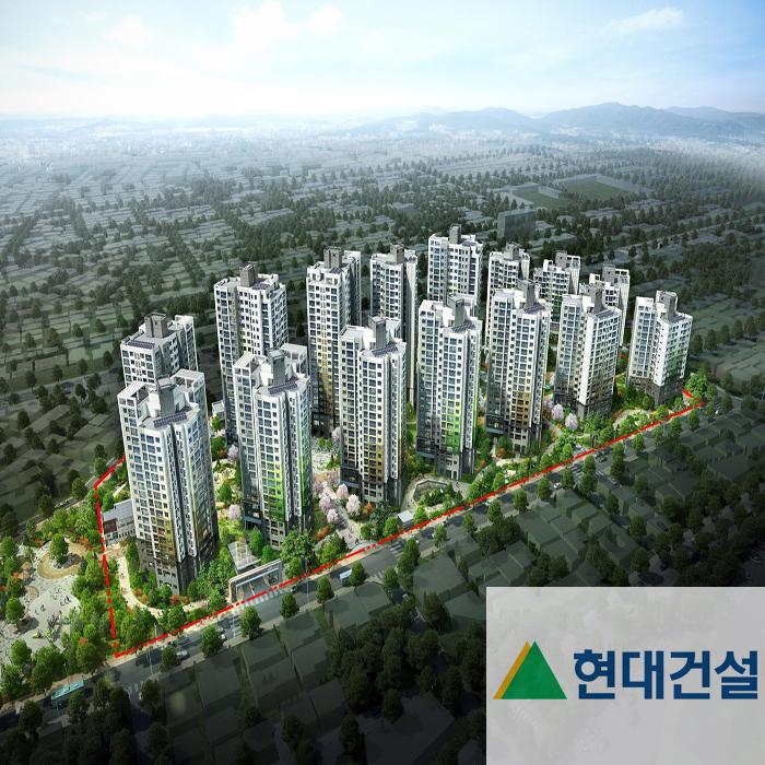 서울 목동 힐스테이트현대1.jpg